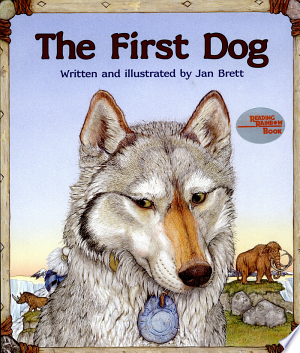 Download The First Dog Free Books - E-BOOK ONLINE