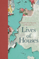 Pdf Lives of Houses