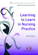Learning to Learn in Nursing Practice