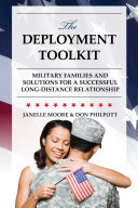 The Deployment Toolkit Pdf/ePub eBook