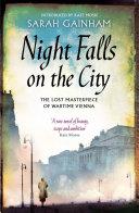 Night Falls On The City Pdf