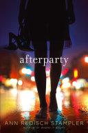 Afterparty Pdf/ePub eBook