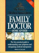 The British Medical Association Family Doctor Home Adviser