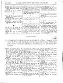 Revue scientifique illustrée