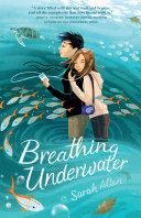 Breathing Underwater [Pdf/ePub] eBook