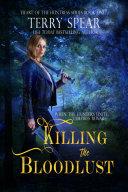 Killing the Bloodlust ebook