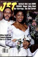 Oct 16, 1989