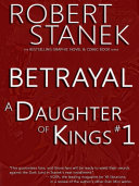 A Daughter of Kings #1