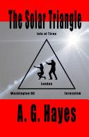 The Solar Triangle [Pdf/ePub] eBook