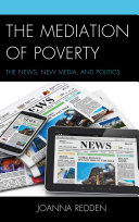Pdf The Mediation of Poverty Telecharger