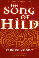 The Song of Hild Pdf