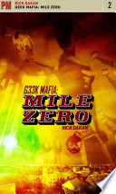 Read Online Geek Mafia: Mile Zero For Free
