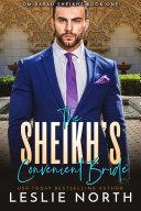 The Sheikh's Convenient Bride Pdf/ePub eBook