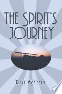 The Spirit s Journey