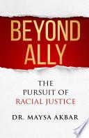 Beyond Ally