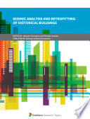 Seismic Analysis and Retrofitting of Historical Buildings