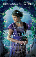 The Nature of a Lady (The Secrets of the Isles Book #1) Book