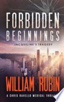 Forbidden Beginnings