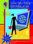 The Johns Hopkins University Digital Portfolio and Guide