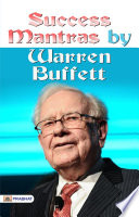 Success Mantras by Warren Buffett