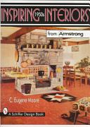 Inspiring 1950s Interiors from Armstrong