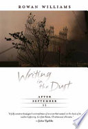 Writing in the Dust
