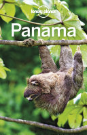 Pdf Lonely Planet Panama Telecharger