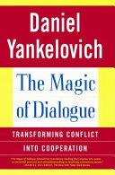 Pdf The Magic of Dialogue