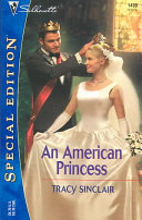 An American Princess Book PDF