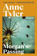 Morgan's Passing Pdf/ePub eBook