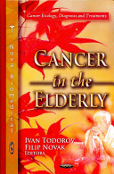 Cancer In The Elderly