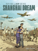 Shanghai Dream Pdf/ePub eBook