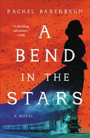 A Bend in the Stars Pdf/ePub eBook
