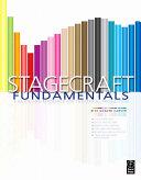 Stagecraft Fundamentals [Pdf/ePub] eBook