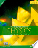The IIT Foundation Series - Physics Class 8, 2/e
