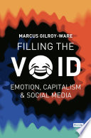 Filling the Void Book
