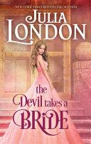 The Devil Takes a Bride Pdf/ePub eBook
