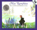 Pdf Miss Rumphius