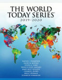 World Today 2019 2020