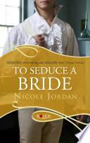 To Seduce A Bride A Rouge Regency Romance Book
