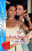 The Royal Dumonts