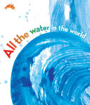 All the Water in the World Pdf/ePub eBook