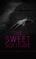The Sweet Solitude [Pdf/ePub] eBook