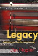 Pdf Legacy Telecharger