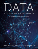Data Modeling Made Simple with erwin DM