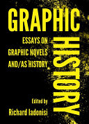Graphic History [Pdf/ePub] eBook