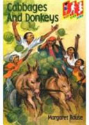Books - Hsj Cabbages And Donkeys   ISBN 9780333791684