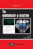 The Neurobiology of Olfaction [Pdf/ePub] eBook