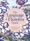 The Language of Flower Oracle