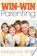 Win Win Parenting